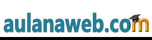 aulanaweb.com